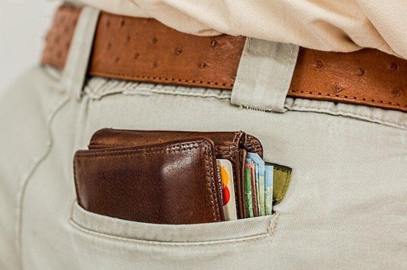 Czy warto wziąć kredyt na otwarcie firmy?