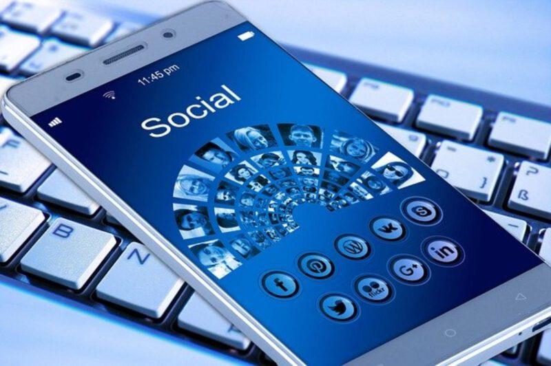 Facebook dla firm – porady i wskazówki