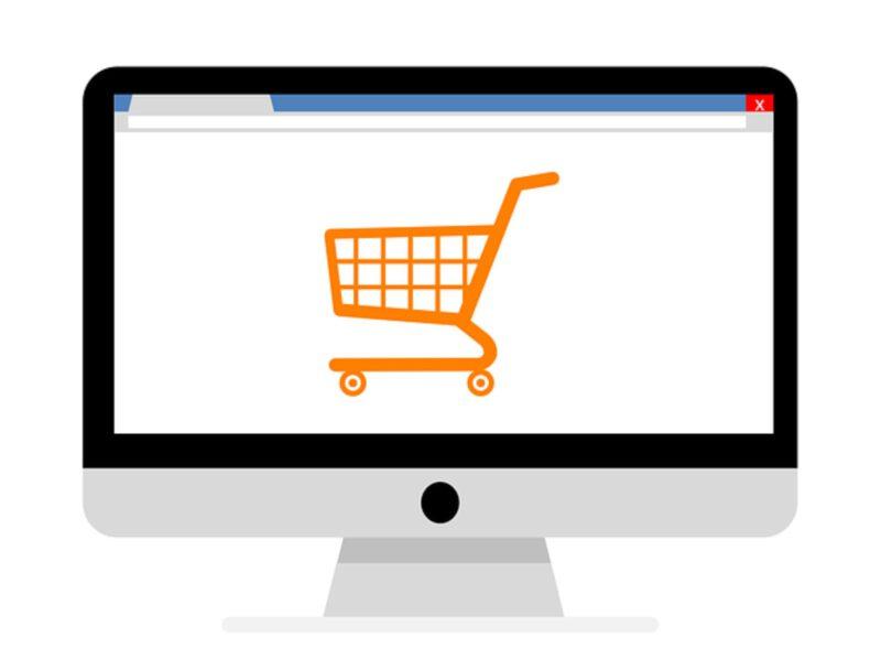 Jak zaplanować budżet sklepu internetowego?
