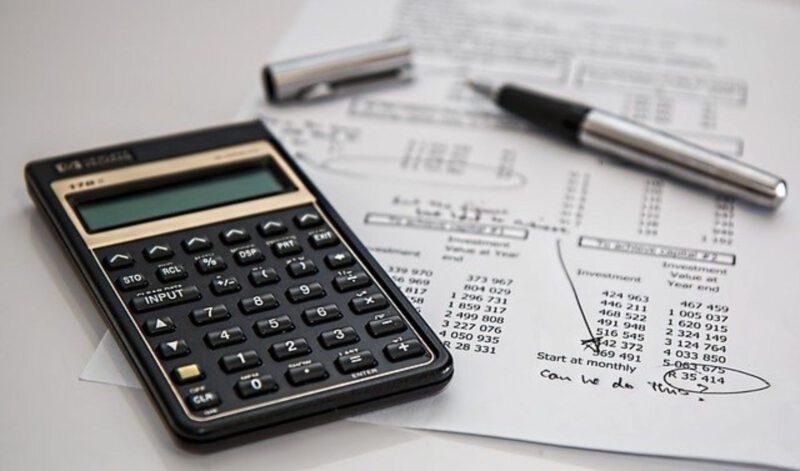Jakie są korzyści z doradcy finansowego?