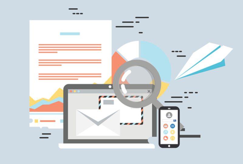 Dlaczego warto zdecydować się na newsletter w sklepie internetowym?