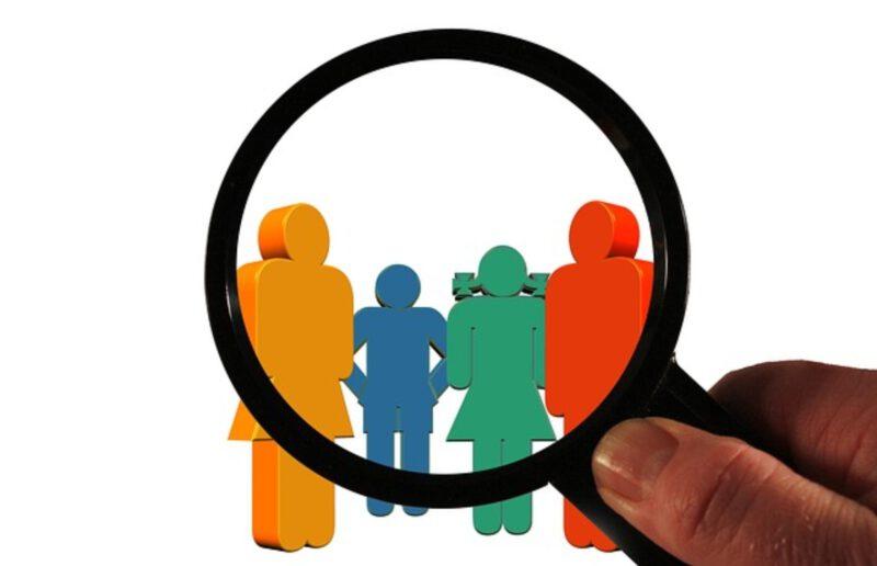 Dlaczego obsługa klienta w ebiznesie jest tak istotna?