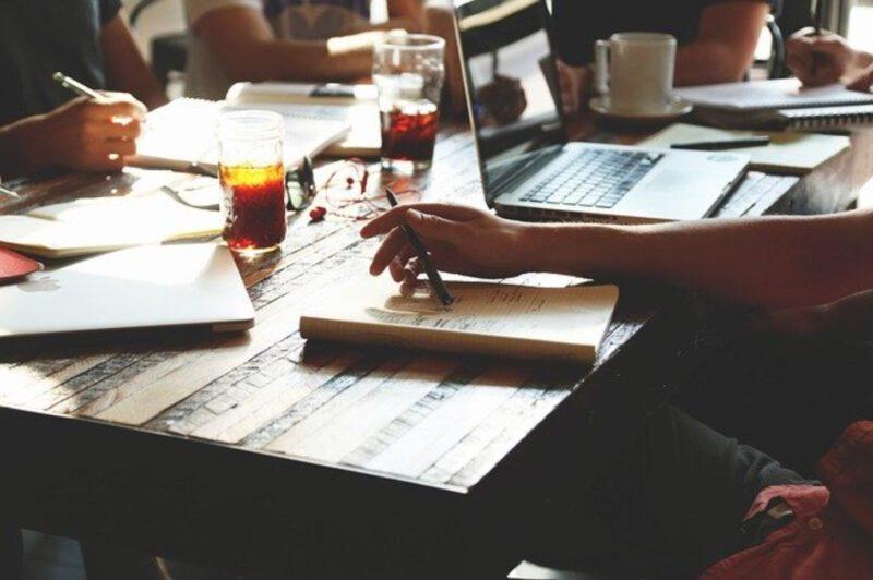 Jakie znaczenie ma faktoring dla biznesu?
