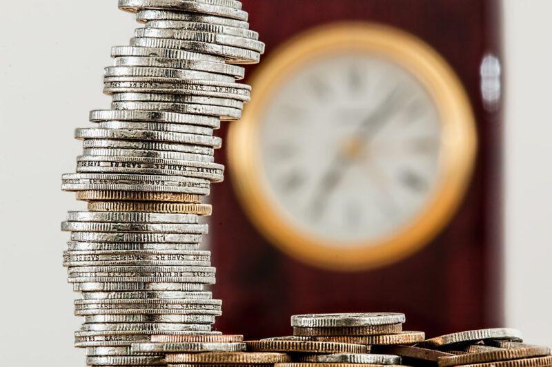 Czy konto oszczędnościowe jest dobrą alternatywą dla lokaty?