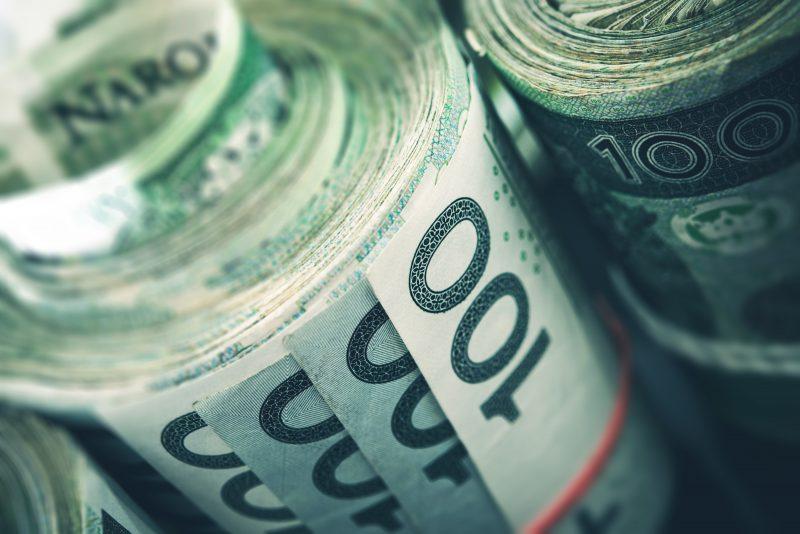 4 pomysły na oszczędności w firmie