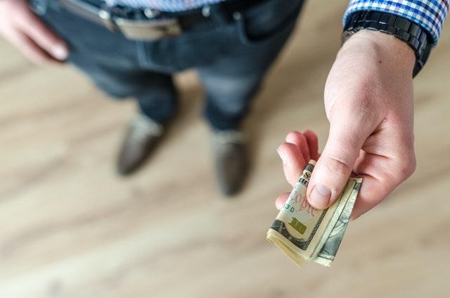 Szybkie pożyczki na dowolny cel