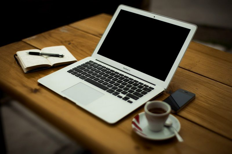 Pozycjonowanie stron – skuteczne narzędzie w Internecie
