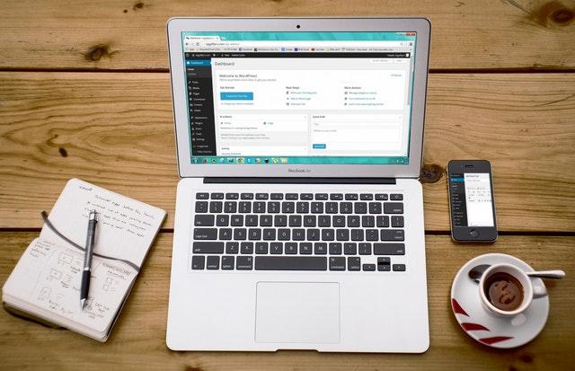 Najlepszy hosting WordPress do rozwoju biznesu online